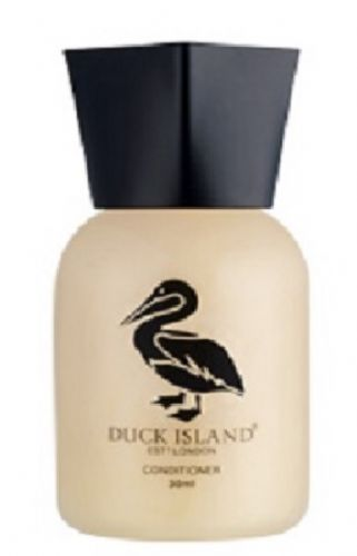 Duck Island Conditioner - 30ml